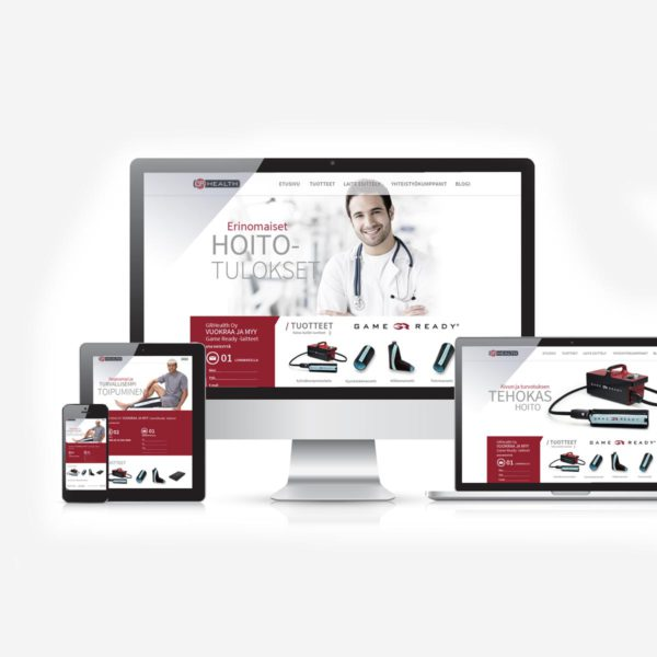 webdesign_grhealth