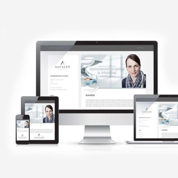 webdesign_aavalex