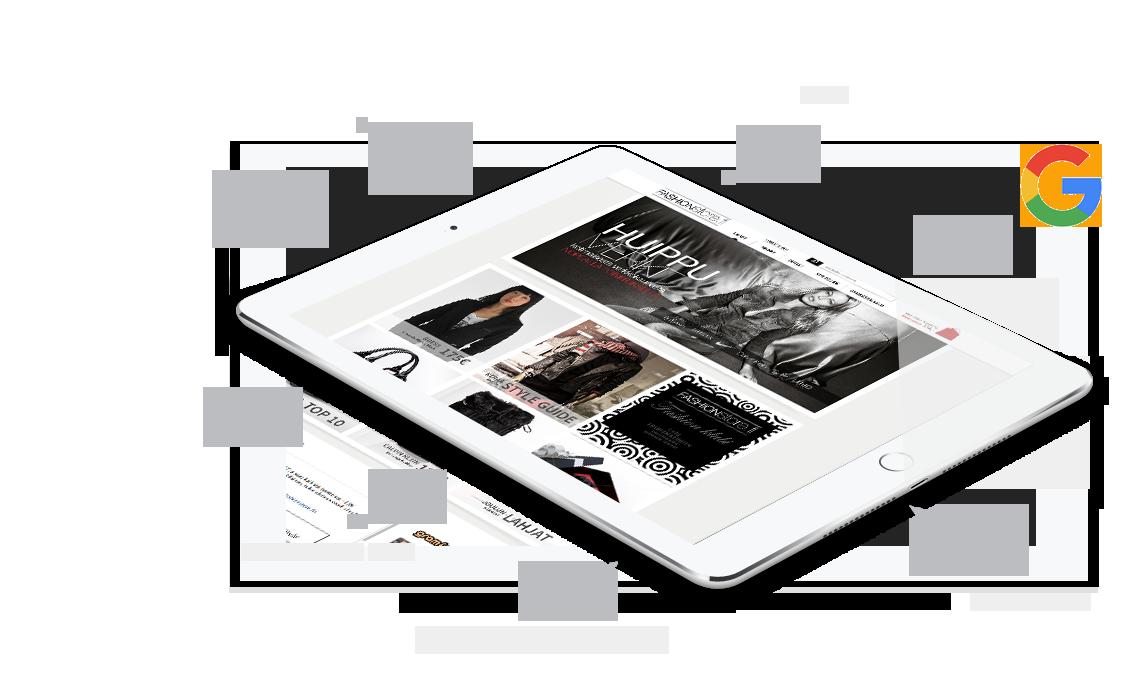 Digitoimisto_digitaalinen markkinointi