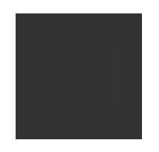 Logosuunnittelu_2