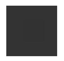Logosuunnittelu_3