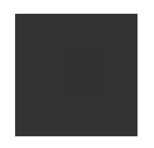 Logosuunnittelu_1