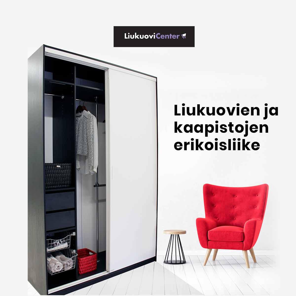 Digitaalinenmarkkinointi_digimanager_palvelu