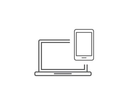 Digitoimisto_verkkosivut