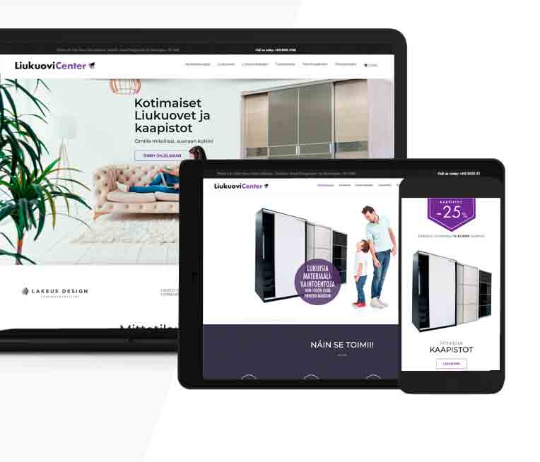 verkkosivujen-suunnittelu