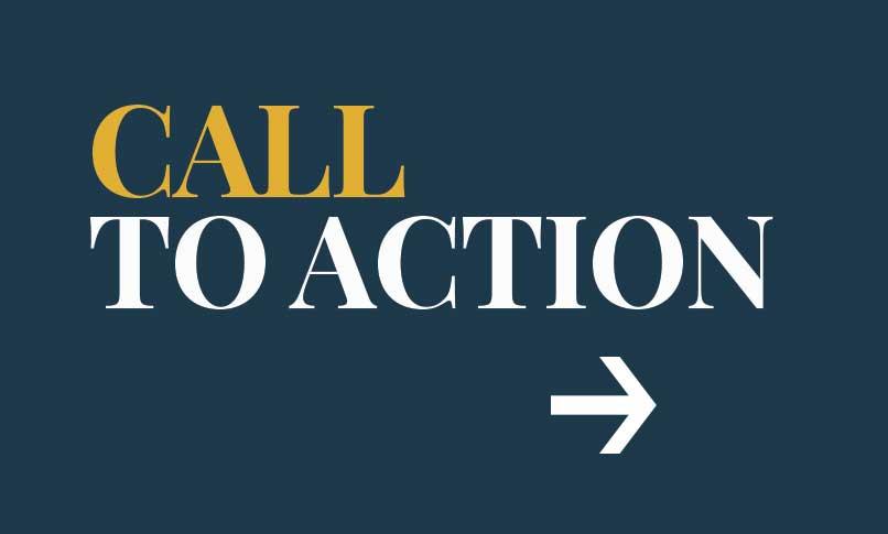 call to action painikkeet tulisi olla vakuuttavia ja saada kävijät kiinnostumaan mitä linkin takaa löytyy